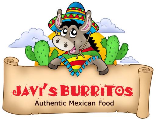 Javi's Burritos